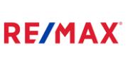 logo REMAX LILIUM