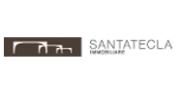 logo Santa Tecla Immobiliare