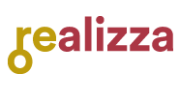 logo Realizza - Lazio Umbria Abruzzo